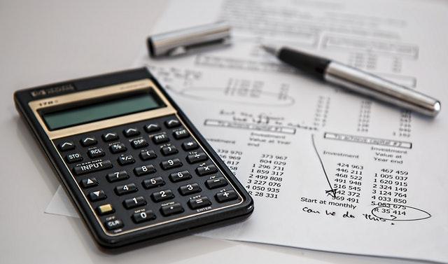 Planlægning af budget